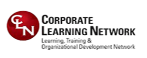 Corp Learning Metwork